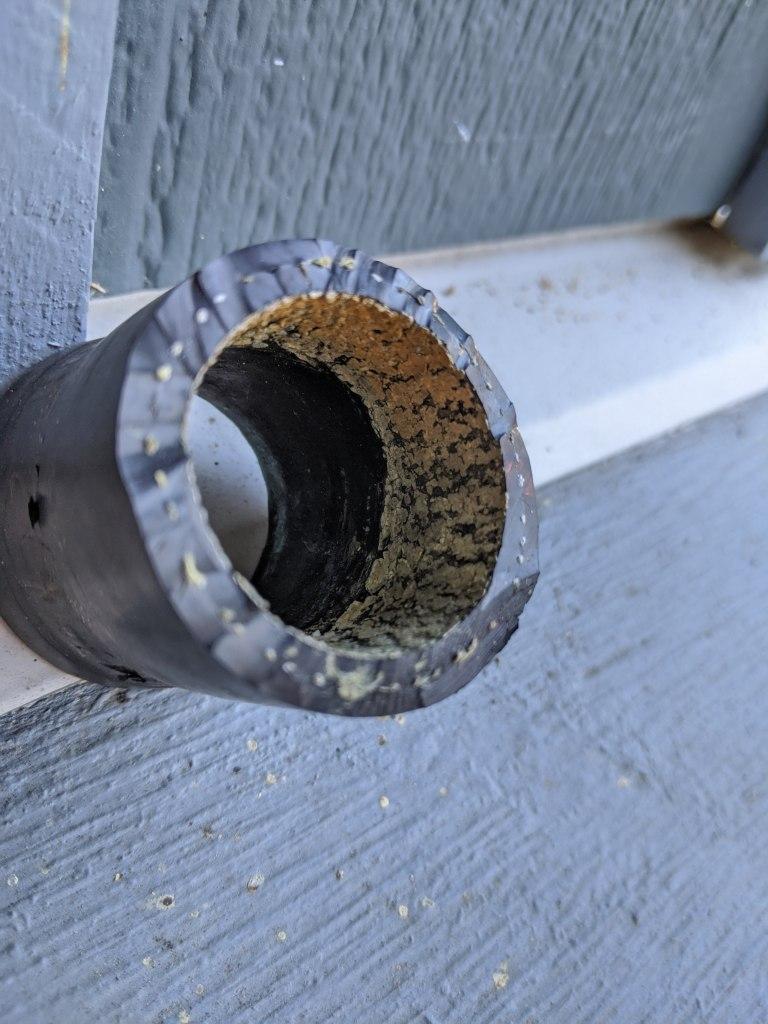 Mobile Marine Mechanic Victoria BC Corrosion